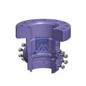 API 6A casing head spool drilling spool