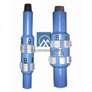 API Standard Oilfield Cementing cleaning Tool Casing ScraperRotary