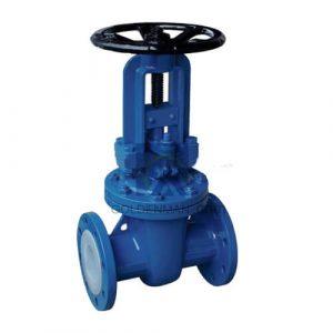 API600.API6D Standard 900LB,1500LB,2500LB gate valve