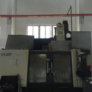 machining center 2